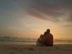 Love & Boracay