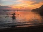 Philippines Snapshot