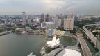 Singapore Snapshot