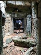 Cambodia Snapshot