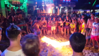 Thailand: Part 2 The Full Moon Party
