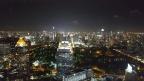 Thailand: Part 5 Bangkok