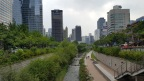 Seoul: The last 10 hours